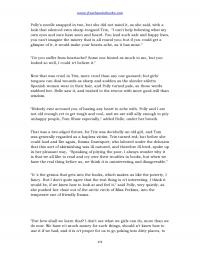 shakespeare essays shakespeare essays romeo juliet marlowe s faust the punishment of loss