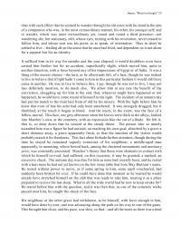 astronomy essays essays on astronomy  astronomy essays aztec
